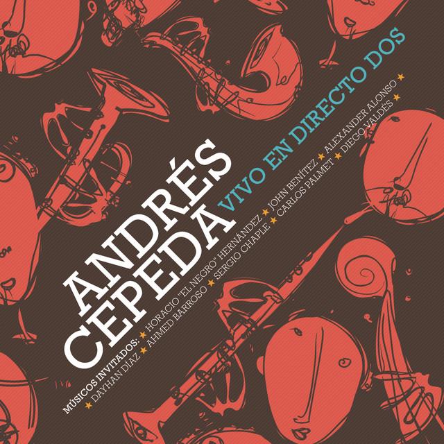 Andrés Cepeda Vivo en Directo Dos