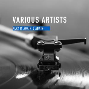 Play it Again & Again