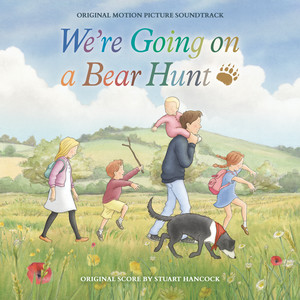 We're Going on a Bear Hunt  - George Ezra