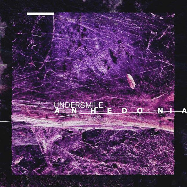 Undersmile On Spotify