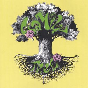 Family Tree album