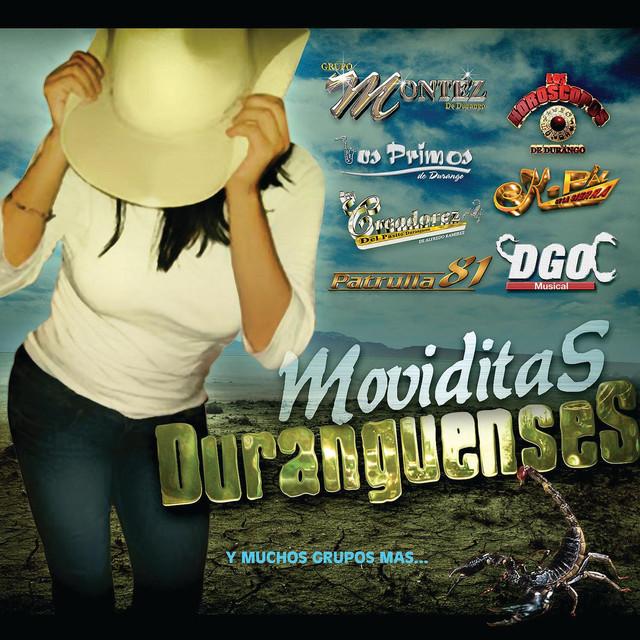 El Zancudito Loco A Song By Brazeros Musical De Durango On Spotify