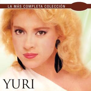 La Más Completa Colección album
