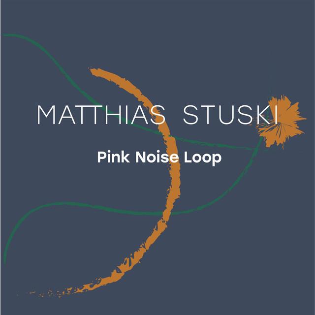 Pink Noise Loop