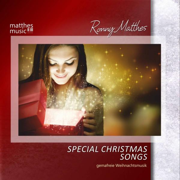 Englische Weihnachtslieder.Special Christmas Songs Vol 1 Gemafreie Weihnachtsmusik