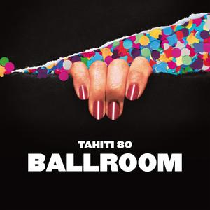 Ballroom album