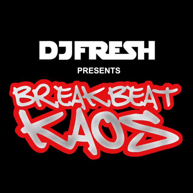 Shots (DJ Fresh Ft MC Jakes)