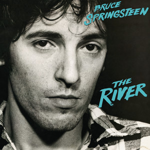 The River Albumcover