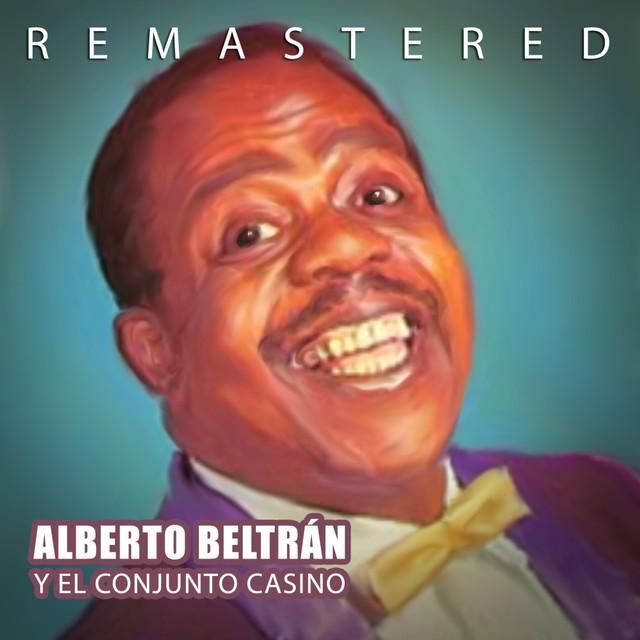 El Negrito del Batey (Remastered)