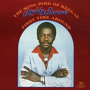 The Song Bird of Reggae - First Time Around