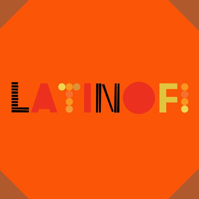 LatinoFi