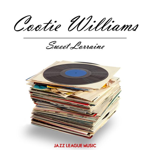 Cootie Williams