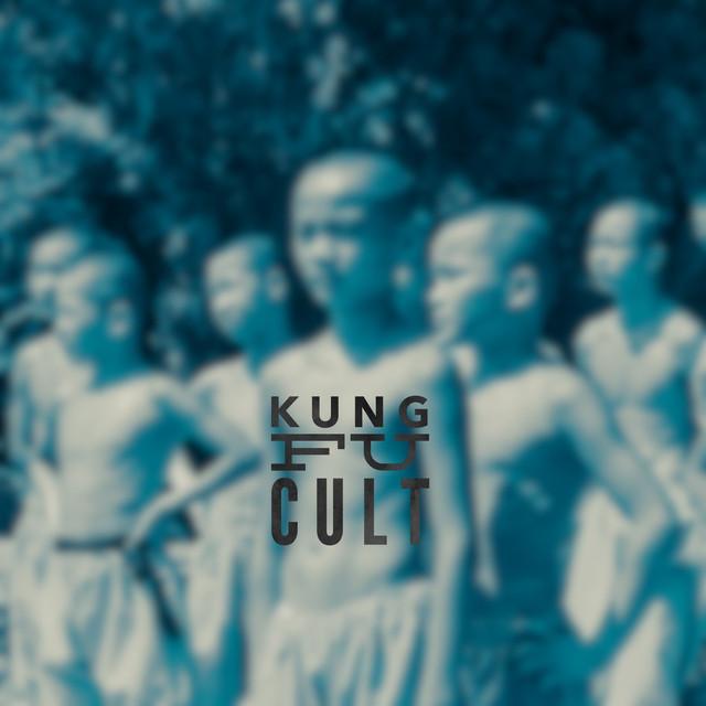 Kung Fu Cult