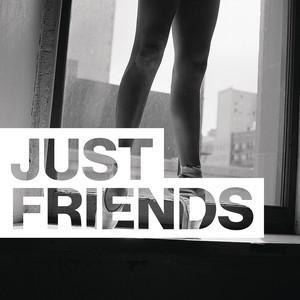 Just Friends Albümü