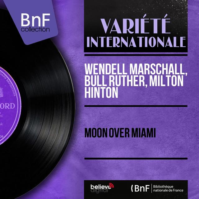 Wendell Marshall