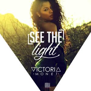 See The Light Albümü