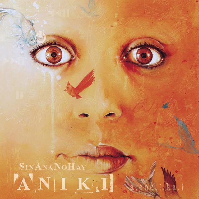Aniki