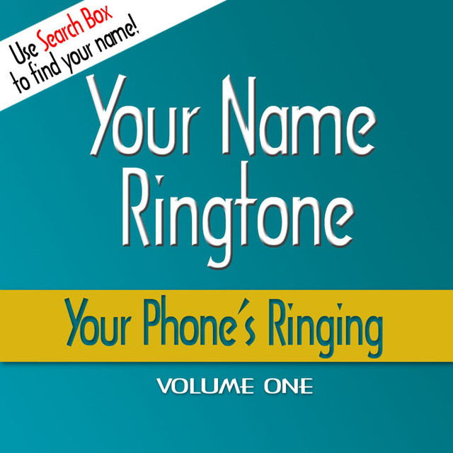 ahmad your phone is ringing ringtone download