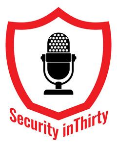 Security 235 – Antivirus