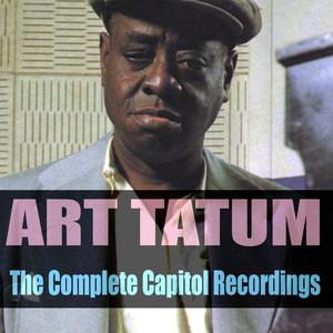 The Complete Capitol Recordings album