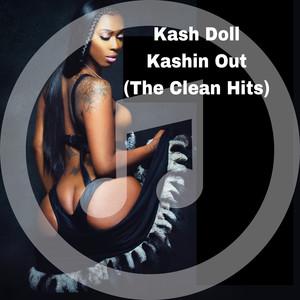 Listen to Kash Doll
