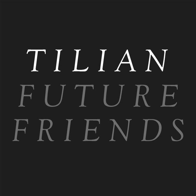 Future Friends