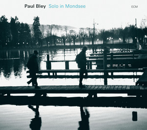 Solo in Mondsee album