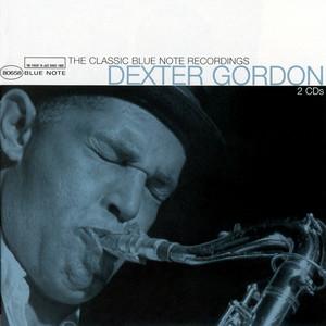 The Classic Blue Note Recordings album