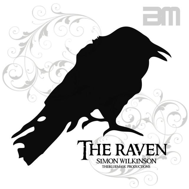 an analysis of the ravens by maurya simon