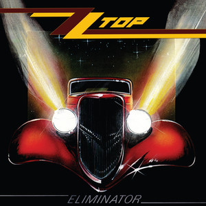 Zz Top, Sharp Dressed Man (2008 Remastered LP Version) på Spotify