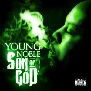 Son of God album