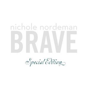 Brave (SE) album