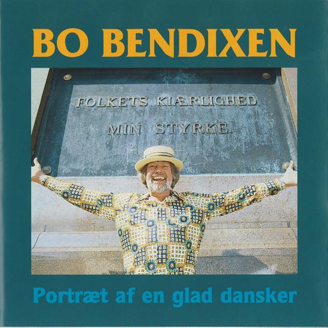 Bo Bendixen