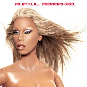 RuPaul.ReWorked album