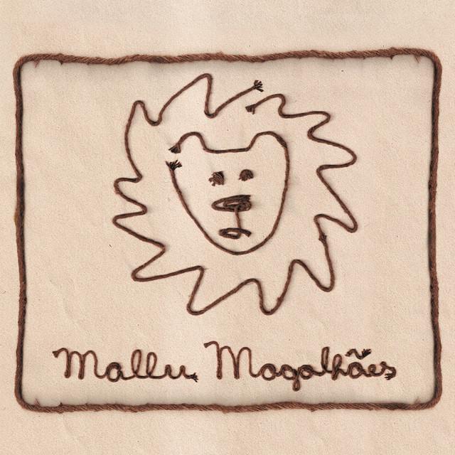 Mallu Magalhães 2008