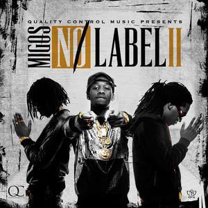 No Label II Albümü