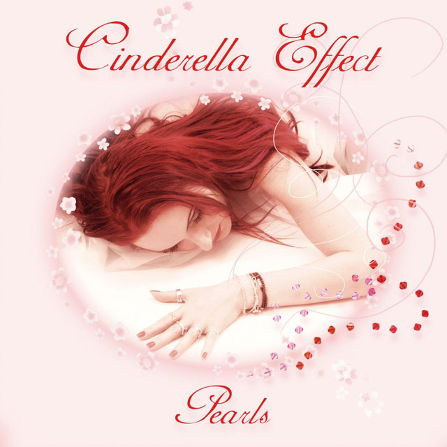 """the cinderella effect is not just You're not bad, you're not good, you're just nice"""" and in the opening number, cinderella's temper starts fraying as she deals with her demanding."""