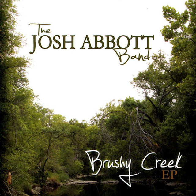 Brushy Creek - EP