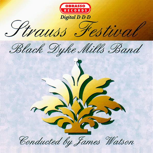 Strauss Festival