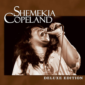 Deluxe Edition album