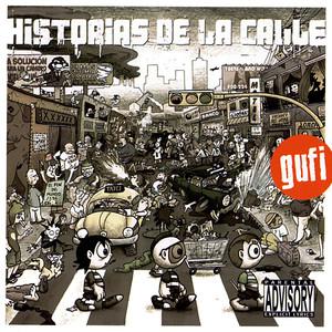 Historias De La Calle - Gufi