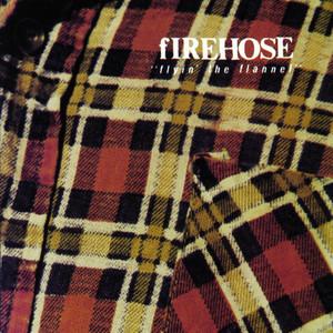 Flyin' the Flannel album