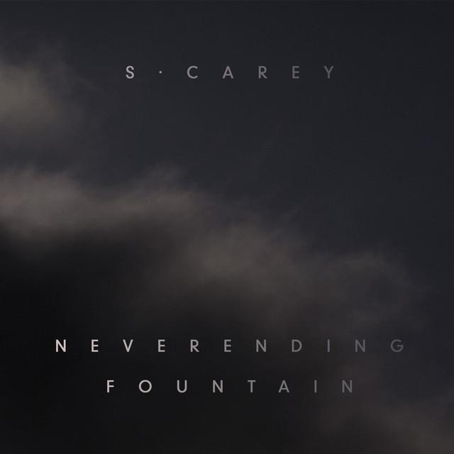 Neverending Fountain (Alt. Version)