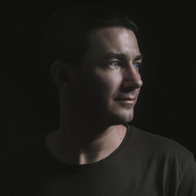Andrew Meller