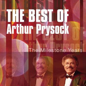 The Best of Arthur Prysock: The Milestone Years (Remastered) album