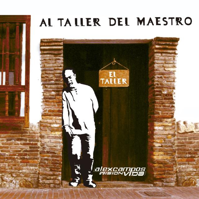 Al Taller del Maestro