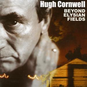 Beyond Elysian album