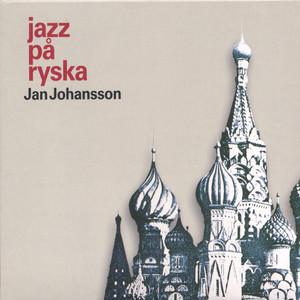 Jazz på ryska album