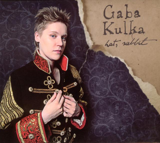 Gaba Kulka