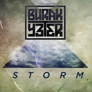 Storm Albümü